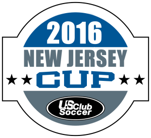 NJ Cup