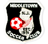 middletownSC