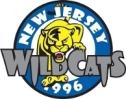NJ Wildcats