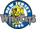 NJ Wildcats