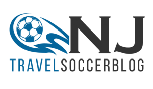 NJTravelSoccerBlog