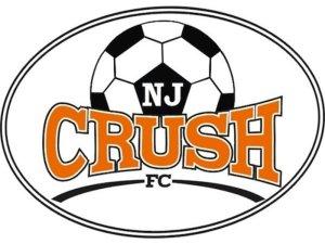 NJCrush
