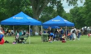 Sun-Safe-Soccer-tents