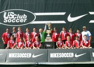 U-13-Boys-Premier-Group-champion-Jackson-Red-Bulls
