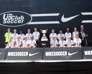 U-16-Girls-Premier-Group-finalist-Mercer-FC