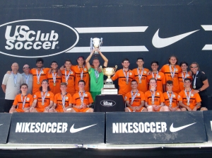 U-17-Boys-Super-Group-champion-Marlboro-Warriors