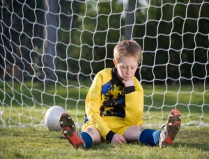 soccer-kid-sad-fi-720x547