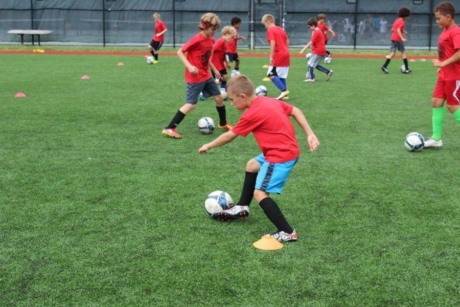 soccercenters2