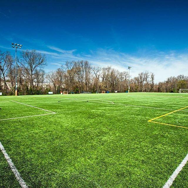 soccercenters3