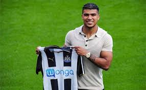 yedlinnewcastle