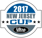 2017njcup