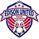 edisonunited