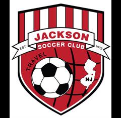 jacksonsc