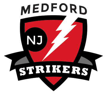 medfordstrikers