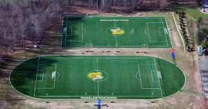 wardlaw-hartridge-turf-fields