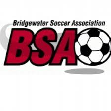 bridgewatersa