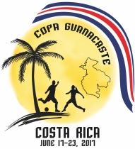 copa-guana-17-23rev2