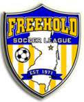 FreeholdSL