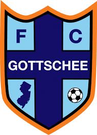 gotschee