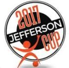 jeffersoncup