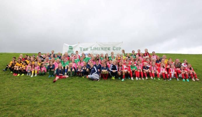Limerickcup1