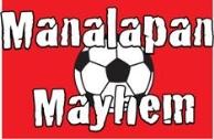 ManalapanMayhem