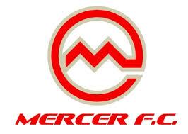 mfclogo