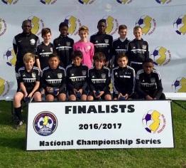 nje-psv-state-cup-finalist-2016-1
