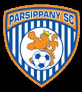 parsippanysc
