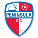 PeninsulaSC