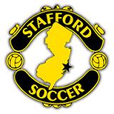 StaffordSclogo