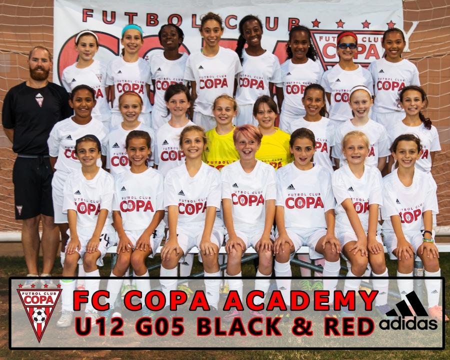 FC-Copa-Academy-U12-G05-Black-&-Red-Print