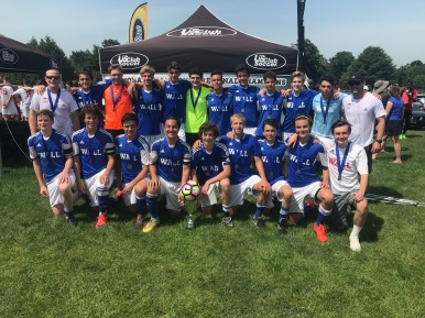 16-U-Boys-Super-Group-Wall-SC-Cosmos