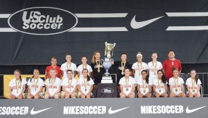 2000 Girls - FC Copa Academy '00 Black (EDP) - resized