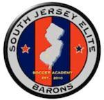 Elite_Barons_Logo_150_large