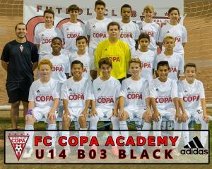 FC-Copa-Academy-U14-B03-Black-Web