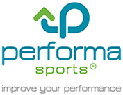 Performa Sports email2.png