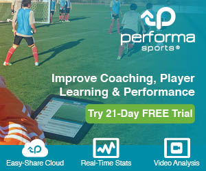 Performa Sports - US Soccer - Medium Rectangle Bold 15.06.17.jpg