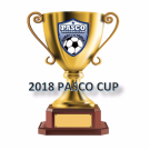 PASCO Cup 2018
