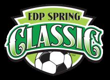 EDP_Spring_Classic_Logo_