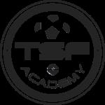 TSFlogo