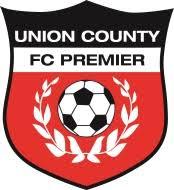 UnionCountyFClogo