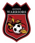 Jackson SC Warriors 2