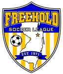 freehold-logo