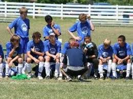 SoccerBench